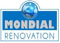 MONDIAL RENOVATION